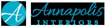 Annapolis Interiors | Interior Designer | Lisa B Tullai