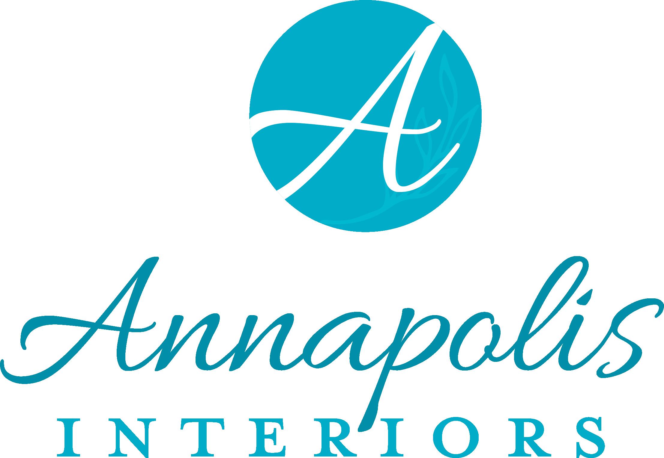 Annapolis Interiors
